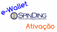ativar-e-wallet-na-spinding