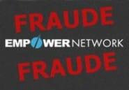 empower network em portugal fraude