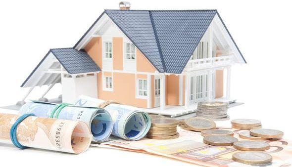 onde guardar dinheiro em casa