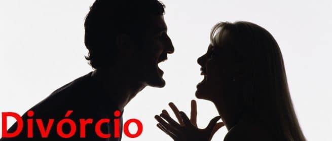 os custos do divórcio em portugal