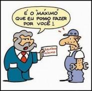 salário mínimo nacional para 2015