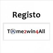 registo time2win4all