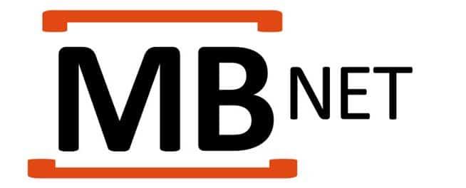 Como criar uma conta MBnet