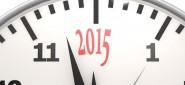 Calendário fiscal 2015