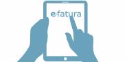 Prazo para validar faturas no e-fatura