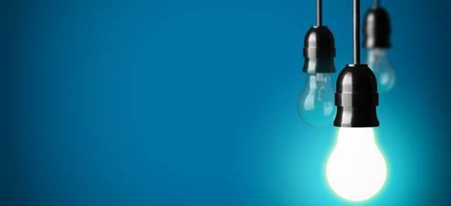 Que tarifa de luz contratar?