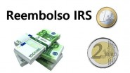 Reemboso IRS 2016