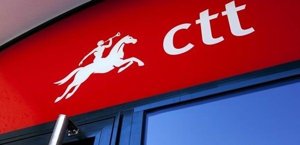 Quanto custa enviar uma encomenda pelos ctt