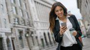 Qual o melhor smartphone até 300 euros