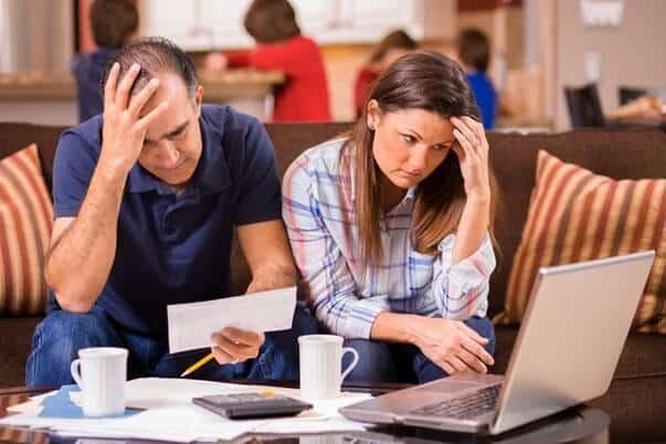 Quais os prazos de entrega do IRS em 2017?